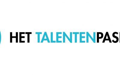 NL logo TP (002)